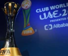 Mundial de Clubes terá 24 equipes a partir de 2021. Goal