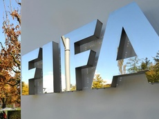 FIFA have given a ñife ban to the ex-Afghanistan football federation president. GOAL