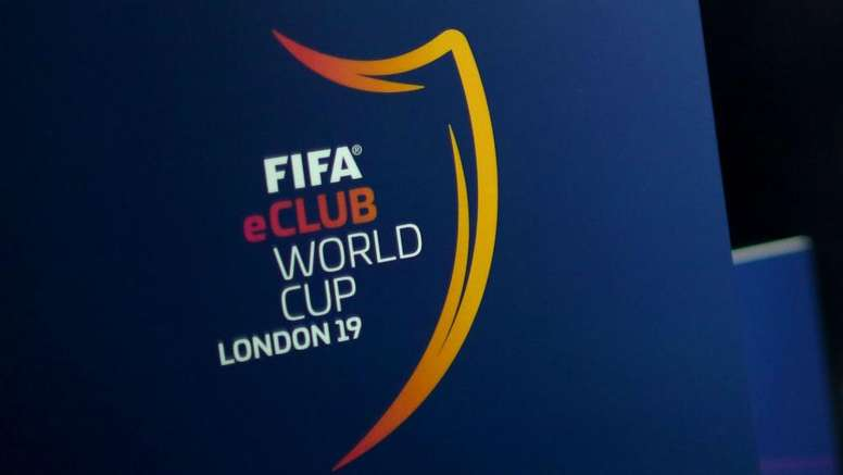 FIFA reveals record-breaking viewing figures for eWorld Cup. GOAL