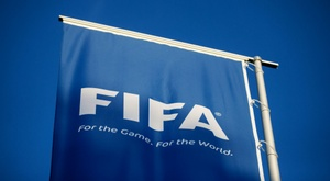 Former Costa Rican FA president Li banned for life