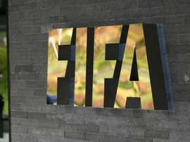 FIFA confirms new loan restrictions from July. GOAL