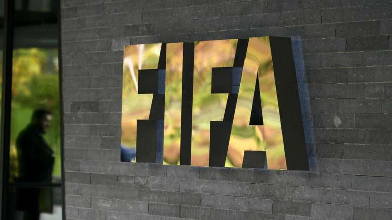 FIFA has ruled clubs do not have to release their players for international duty. GOAL