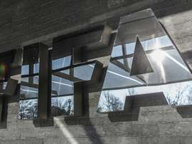 FIFA is clamping down on homophobic chanting. GOAL