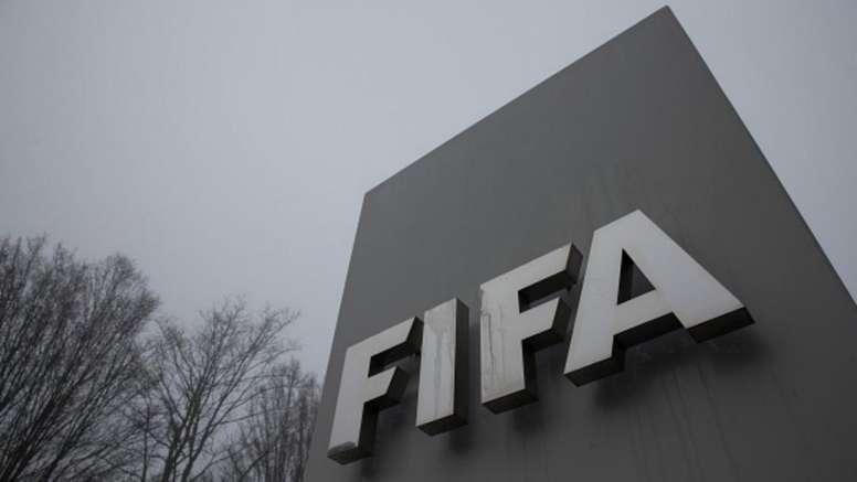 La FIFA veut créer une Premier League européenne. Goal