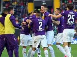Serie A, cambiano le date di Cagliari-Inter ed Atalanta-Fiorentina