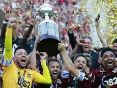 A Glória Eterna: onde assistir à série sobre o Flamengo campeão da Libertadores