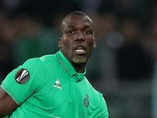 MLS champions Atlanta United sign Pogba