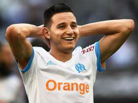 Thauvin set to miss rest of 2019 as Marseille star prepares for surgery. GOAL