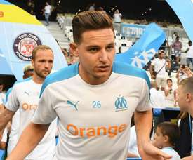 Bernès a évoqué la Ligue des Champions. Goal