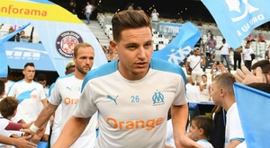 Nouveau report en Ligue 1. Goal