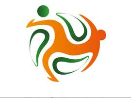 Florida Cup 2019 - Logo. Goal