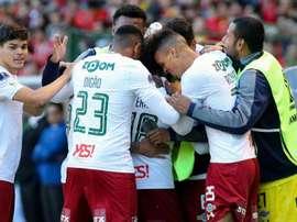 Deportivo Cuenca 0x2 Fluminense: Tricolor sai em vantagem na Sul-Americana