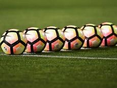 Al Ahly booked a CAF Champions League semi-final clash with ES Setif. GOAL