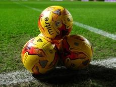 CAF Champions League Review: ES Setif beat Wydad Casablanca, Al Ahly hold Horoya