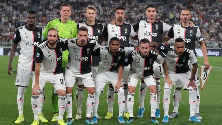 Stipendi Juventus 2020: quanto guadagnano i giocatori bianconeri?