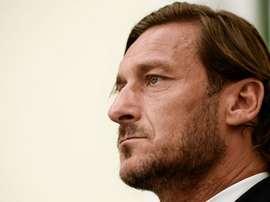 Pietro Castellitto sarà Totti nella serie tv 'Un Capitano'