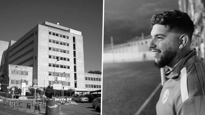 Coronavirus, Francisco Garcia muore a 21 anni: era malato di leucemia