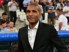 SM Caen : la piste Franck Passi. Goal