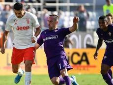 Fiorentina-Juventus 0-0: cuore Viola, Madama esce coi cerotti.