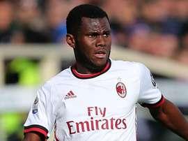 Lazio sanction for racist chanting suspended.