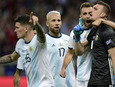 Seleções entram em campo pela última rodada do Grupo B da Copa América. Goal