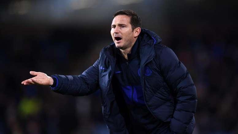 Mourinho inquiet pour la défense dans les 'gros matches'. AFP