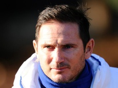 Lampard news conference cancelled