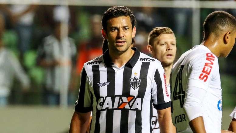 b303dfa1d1 Mercado da bola  os principais rumores dos grandes clubes do Brasil ...