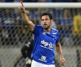 Copa Libertadores Review: Cruzeiro stay perfect, Mineiro eliminated. Goal