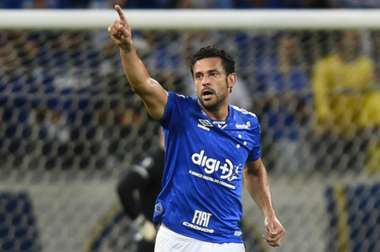 Copa Libertadores Review: Cruzeiro stay perfect, Mineiro eliminated. Goal