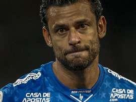 Bagagem de seleção igual à do Flamengo faz queda do Cruzeiro ser ainda maior