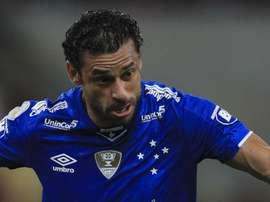 Cruzeiro terá de vencer 'desespero' contra o Palmeiras. Goal