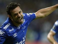 Cruzeiro vence e se classifica; Atlético-MG é goleado e fica mais longe de vaga nas oitavas