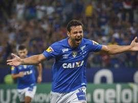 Fred ressurge no Cruzeiro, Furacão vira e Chape segue na luta contra o Z-4. Goal