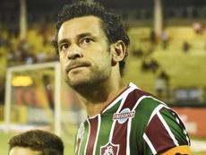 Fred processa Cruzeiro e deixa Flu de prontidão por retorno