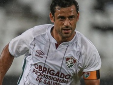 Fred fora da final do Carioca? Atacante vai jogar o Fla-Flu? Goal