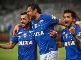 Saiba tudo sobre o Huracán e o Cruzeiro. Goal