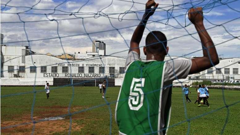 Da Seleção ao Flamengo e além: a base tem que ser repensada