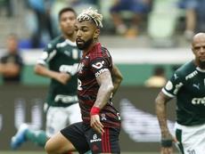 Flamengo, Corinthians e Palmeiras estão no top 3 das marcas mais valiosas. Goal