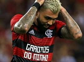 Fernando Diniz é o futuro. Abel Braga, o passado. Goal