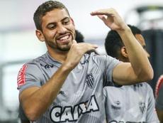 Botafogo no Mercado: Quem chega e quem sai em 2019? Goal
