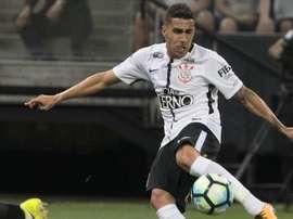 'Timão' melhora defensivamente com Gabriel. Goal