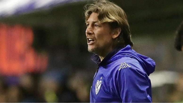 Heinze é o novo alvo do Athletico; Pezzolano segue na mira. Goal