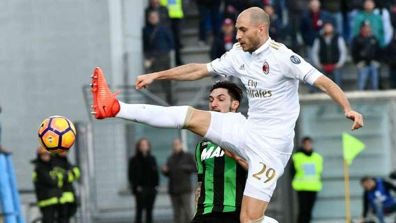 Calciomercato Cagliari, Paletta può essere la sorpresa: ci sono anche Lecce e Sassuolo