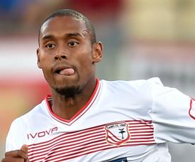 Silva rejoint Nice, c'est officiel. Goal
