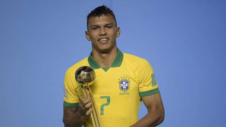 Palmeiras escancara dilema: só forma para vender? Goal
