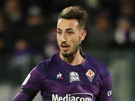 Sorriso Fiorentina, Castrovilli lascia l'ospedale: domani la ripresa delle attività. Goal