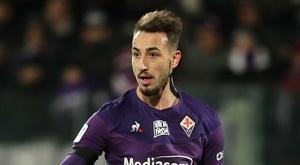 Fiorentina, Castrovilli torna a casa: out contro Inter e Juventus? Goal