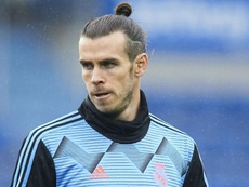 Wales. Golf. Madrid? Zidane has no issue if Bale stays on course. GOAL