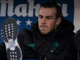 Arbeloa believes Real Madrid need to be patient with Bale. GOAL